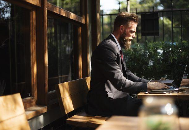Dit indhold er dit ansvar – Sådan opfører du dig ansvarligt på nettet