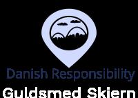 Danish Responsibility